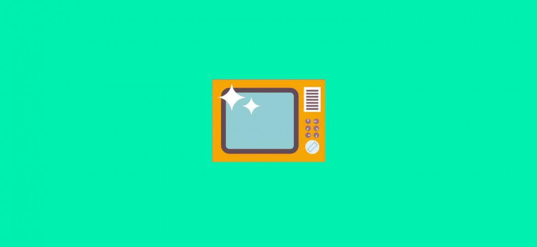Locutor para vídeos