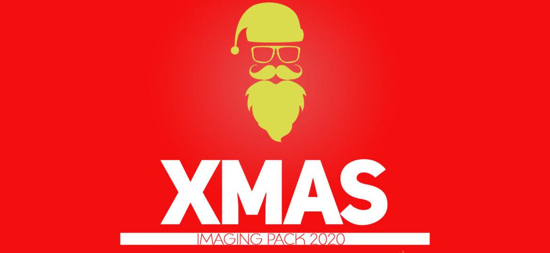 Indicativos de Navidad en Track Pro